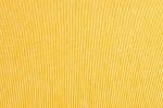 Gaasdoek geel