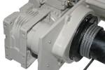 EL125-3200-wwiel-twkast