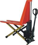 Elektrische schaar palletwagen-EX-1