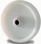 nylon wiel
