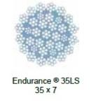 35LS 35x7