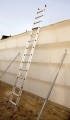 Altrex_Ladders_Bouwladder_Atlas_111014_AFB_SFE_001
