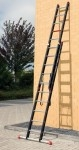 Altrex_Ladders_Mounter_122410_reform_2x10_AFB_SFE_003