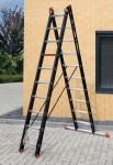 Altrex_Ladders_Mounter_122410_reform_2x10_AFB_SFE_004