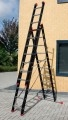 Altrex_Ladders_Mounter_123610_reform_3x10_AFB_SFE_001