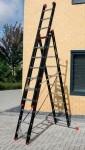 Altrex_Ladders_Mounter_123610_reform_3x10_AFB_SFE_001