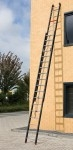 Altrex_Ladders_Mounter_124818_schuif_2x18_AFB_SFE_002