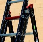 Altrex_Ladders_Mounter_USP_SFE_002