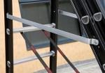 Altrex_Ladders_Mounter_USP_SFE_004
