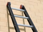 Altrex_Ladders_Mounter_USP_SFE_006