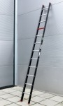 Altrex_Ladders_Nevada_240112_enkel_recht_1x12_AFB_SFE_004