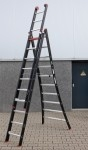 Altrex_Ladders_Nevada_242310_reform_3x10_AFB_SFE_001