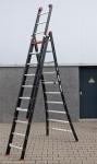 Altrex ladders