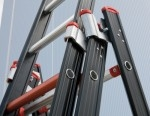 Altrex_Ladders_Nevada_USP_SFE_004