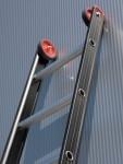 Altrex_Ladders_Nevada_USP_SFE_005