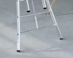 Altrex_Ladders_Rocky_USP_SFE_001