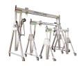 Aluminium-portable-gantry-cranes-available-from-Vector-Lifting-625114-600x478