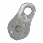D Standard S pulley