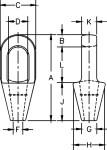 G-417