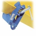 T  Corso clamp
