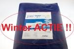 PE-kleed-250-gram ACTIE