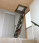 Altrex_Ladder_Liftmachinekamerladder_125016_AFB_SFE_001