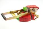 sjorband 2-delig 50mm ergorel