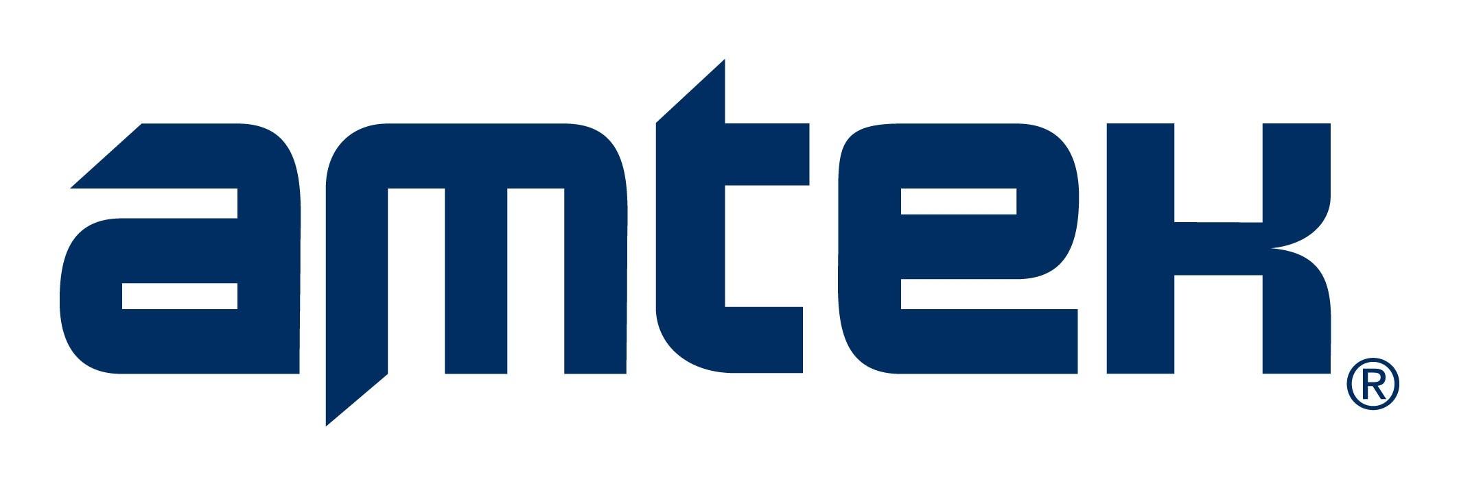 AMTEK_logo