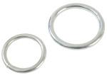 ronde ring