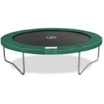 trampoline toestel