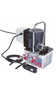 GKS Elektrische pomp PE 10199