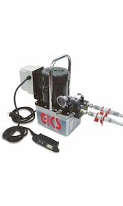 GKS Elektrische pomp PE2 13591