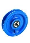 Sheave  ball bearing