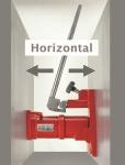 U 6_Horizontal