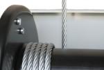VL250-1500 GR-D_trommel