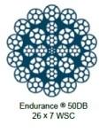 50DB 26x7 WSC