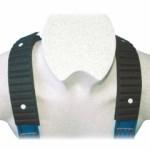 A schouder pads