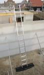 Altrex_Ladders_Bouwladder_Atlas_111014_AFB_SFE_002