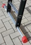 Altrex_Ladders_Mounter_USP_SFE_005