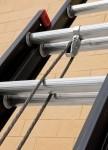 Altrex_Ladders_Mounter_USP_SFE_008