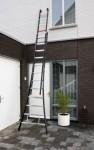 Altrex_Ladders_Nevada_241212_opsteek_2x12_AFB_SFE_002