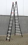 Altrex_Ladders_Nevada_242210_reform_2x10_AFB_SFE_003