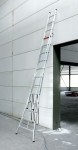 Altrex_Ladders_Rocky_150212_reform_2x12_AFB_SFE_002