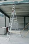 Altrex_Ladders_Rocky_150312_reform_3x12_AFB_SFE_001