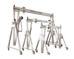 Aluminium-portable-gantry-cranes-available-from-Vector-Lifting-625114-600x478