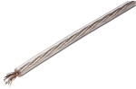 tir kabel