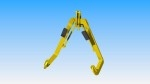 Autoscharen  Lifting equipment for vehicle