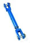 Turnbuckle TR jaw-jaw