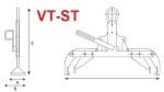 VT-ST