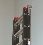 Altrex_Ladder_Liftmachinekamerladder_125016_USP_SFE_001